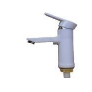 Zhuji Mingchi Machinery Co., Ltd. Basin Mixer