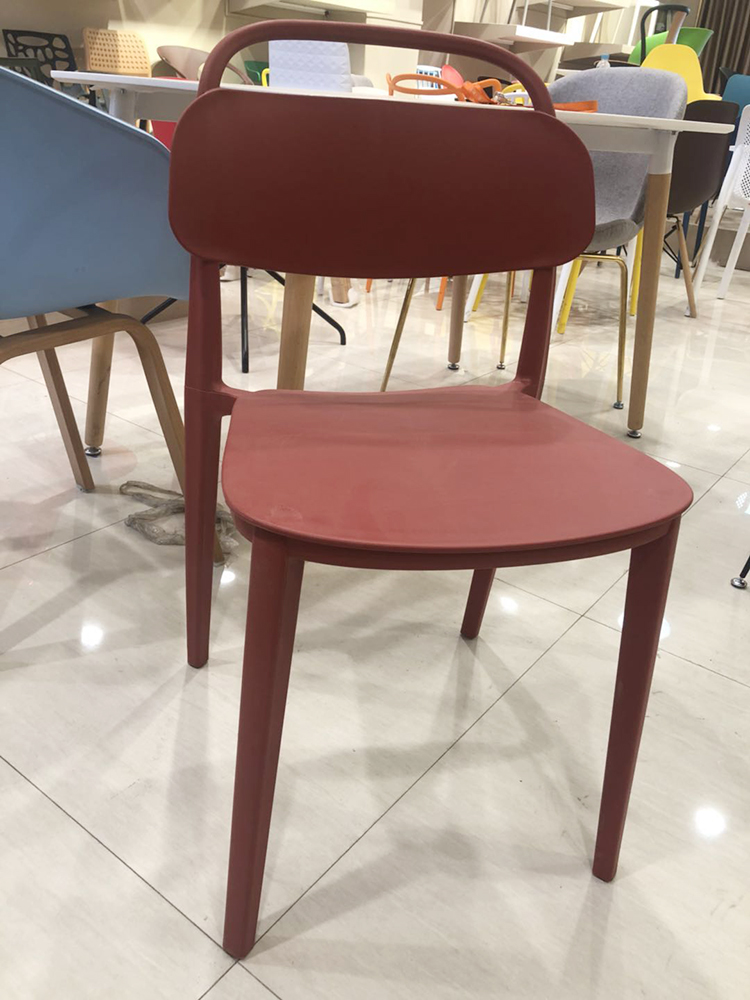 Dining Chair4.jpg