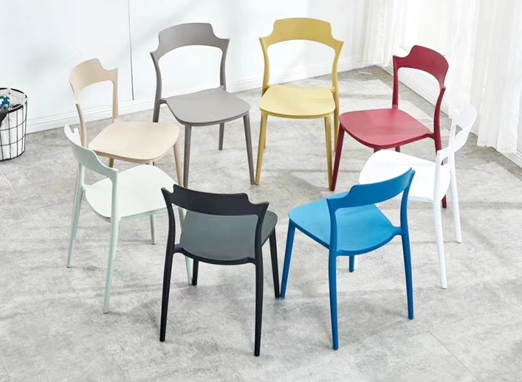 cheap plastic chair dining room general use3.jpg