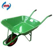 Cheap WB6500 Nigeria Wheelbarrow for Sale