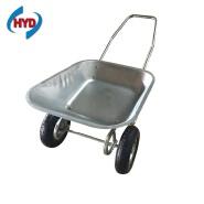 Best Wheel Barrow Suppliers Wheel Barrow Wheelbarrow for Sale