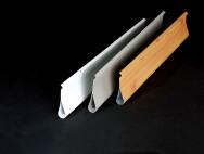 Shenzhen Pennon Decoration Materials Co., Ltd. Aluminium Strip Ceiling