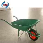 WB6200 Farm Use and Building Site Tools Philippines Wheelbarrow
