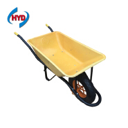 building construction function wheelbarrow WB6401