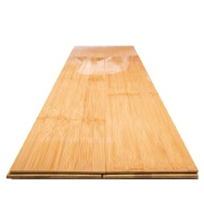 DELING SENFU WOOD INDUSTRY(JIAXIANG) CO.,LTD. Solid Bamboo Flooring