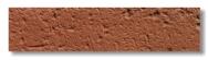 Jiangsu Baidai Energy-Saving Building Materials Co.,Ltd Rustic Tiles