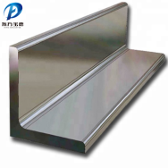 Tangshan Dongfang Baode Trading Co., Ltd. Angle Steel