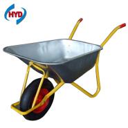 Hand Tools Cheap Ghana Wheelbarrow