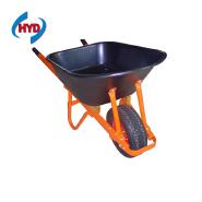 Chinese Credible Supplier Concrete Wheelbarrow Prices WB7802