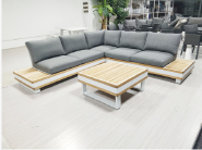 Brand New Quality Assured Latest Designs 2020 New Style Sofa YKL-GS-01
