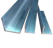 Guangxi Guangyun Aluminum Industry Co., Ltd. Other Aluminum Profile