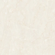 Guangdong Yingchao ceramic limited. Marble