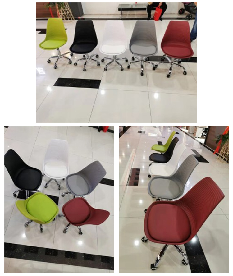 Color Office Chair3.jpg