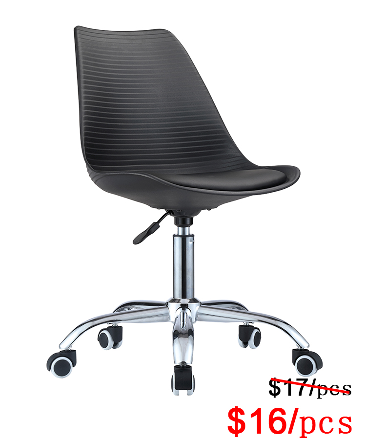 Color Office Chair.jpg