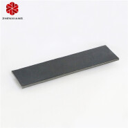 Factory price carbon structural flat steel steel flat bar