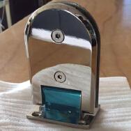 Foshan Bopai Metal Product Co.,Ltd. Shower Accessories