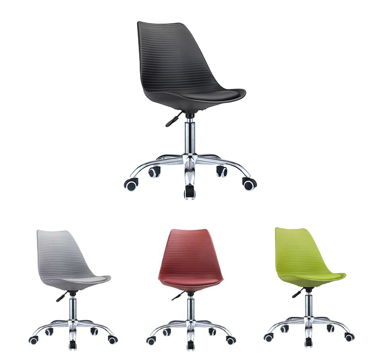 Color Office Chair2.jpg
