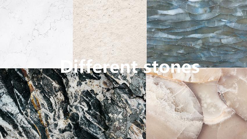 different stones.jpg