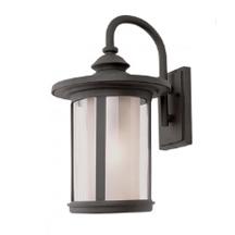 E26 E27 INDUSTRIAL LOFT RETRO LIGHTING GARDEN WALL LAMP LIGHTS WATERPROOF OUTDOOR WALL MOUNTED