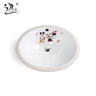 Guangdong Zhongya Sanitary Ware Technology Co., Ltd. Bathroom Basins
