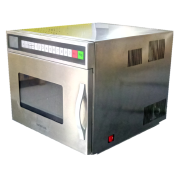 NEWSAILHigh power 4kw high efficiency commercial microwave oven
