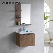 Guangdong Zhongya Sanitary Ware Technology Co., Ltd. Bathroom Cabinets