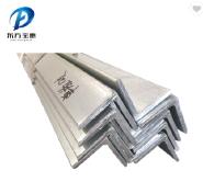 Q235 v shaped angle steel bar