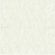 Foshan Nanhai Huibang Ceramics Co., Ltd. Polished Tiles