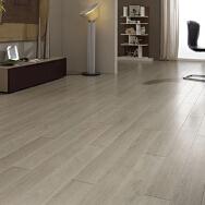 Shenzhen Wangzhe New Material Co., Ltd. Laminate Flooring