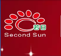 Shenzhen Century Sunshine Lighting Co., Ltd.