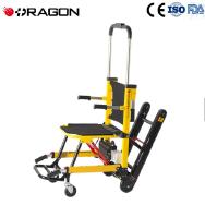Dragon Medical Equipment (ZJG) Co., Ltd. Wheelchairs