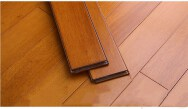 Guangzhou YZH Building Material Co., Ltd. Solid Wood Flooring
