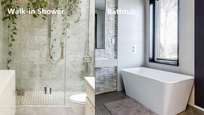 How to make a choice between a walk-in shower and a bathtub.jpg