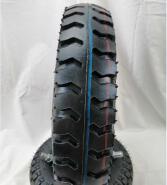 Manufacture rubber air wheel wheelbarrow Tire tube 16 inch 4.00-8