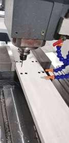 Zhejiang Inter-Join Building Materials Co., Ltd