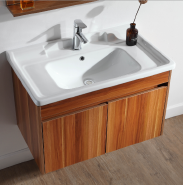 Bathroom Cabinets 02-06631-800