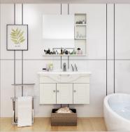 FoShan City STOTA Sanitary Ware Company Limited Bathroom Cabinets