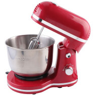 X.J. Group Limited Other Kitchen Appliances