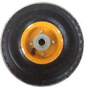 Chinese supplier 3.00x4 2pr small airwheel for wheelbarrow