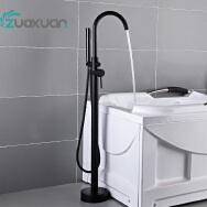 Wenzhou Zuoxuan Sanitary Ware Co., Ltd.  Bathtub Mixer
