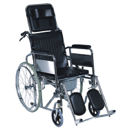 Foshan Suncare Medical Products Co., Ltd. Wheelchairs