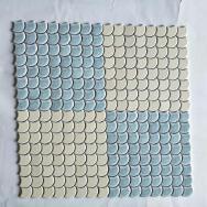 Quanzhou Maoteng Stone Co.,Ltd  Ceramic Mosaic
