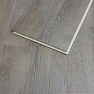 Wuxi Sysun Technology Co., Ltd. PVC Flooring