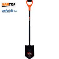 Tangshan Yutong Import And Export Corp. Shovel