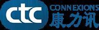 Connexions Technology(Dongguan)Ltd.