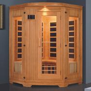 Foshan Ningjie Sanitary Ware Co., Ltd. Sauna Room System