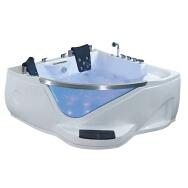 Foshan Ningjie Sanitary Ware Co., Ltd. Bathtubs