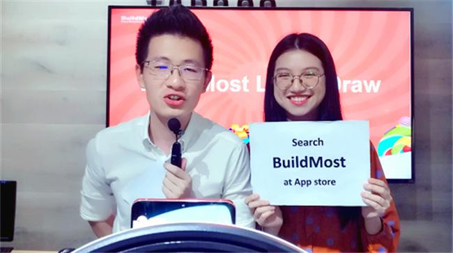 BuildMost live show2.png