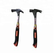 Wuxi Rafiki Tools Co., Ltd. Hammer