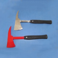 Shandong Jinfu Tools Co., Ltd. Axe